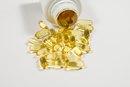 Levothyroxine & Fish Oil
