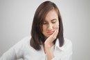 Abscess Tooth Pain & Cloves