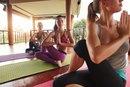 Hatha Yoga vs. Vinyasa Yoga