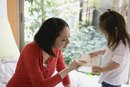 How to Improve Reading in Children Who Are Reading Below Grade Level