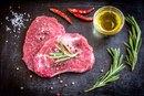 Steak Diet