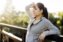 Can Exercise Cause Depression?