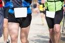 Stryker Knee Triathlon Problems
