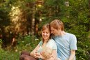 Is Extra Vitamin C Safe When Breastfeeding?