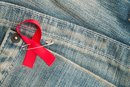 Social Effects of HIV & AIDS