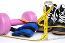 Are Ankle Weights Bad for Kids?