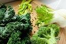 Hypoparathyroidism Diet