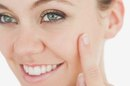 Metronidazole for Acne Treatment