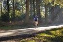 Do You Wear Underwear Under Cycling Shorts?