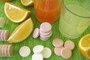 What Is Sodium Ascorbate?
