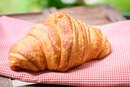 Ingredients of Croissants