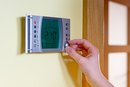 Electric Vs. Natural Gas Heating
