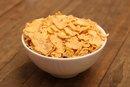 The Cornflake Diet