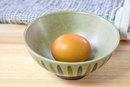 Boiled Egg & Beans Diet