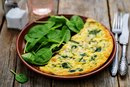 The Best Breakfast to Eat in Order to Lose Belly Fat