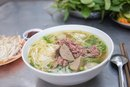 How to Cook Banh Pho