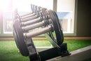 Back Extensor Strengthening Exercises