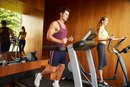 The Best Treadmill Companies