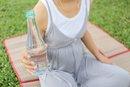Can I Do a Sea-salt Cleanse When Pregnant?