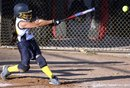 Fastpitch Softball Tryout Tips