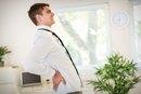 3 Best Lumbar Multifidus Exercises