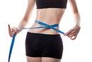 Electrolyte Imbalance & Bulimia