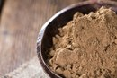 Guarana 800 mg To Aid Weight Loss