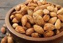 Almonds & Arthritis