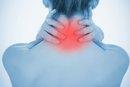 How Does a Tens Unit Help Neck Pain?
