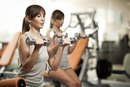 Do Your Muscles Turn to Fat When You Stop Weight Training?