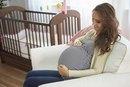Effects of Albuterol in Pregnancy