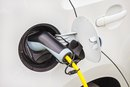 Negative Effects of Hybrid Cars