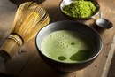 Matcha Tea for Weight Loss
