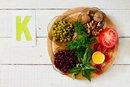 potassium drinks foods symptoms deficiency livestrong depletes