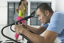 Is It OK to Run After Lifting Weights?