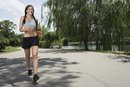 How Old Running Shoes Affect Performance