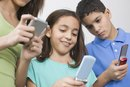Socialization and Technology for Kids
