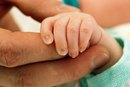 When Can You Clip a Newborn's Nails?