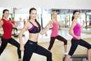P90X Lean Workout Plan for Women