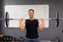 Do Zinc Supplements Help Build Muscle?
