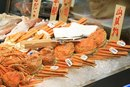 How to Steam Whole Cooked Dungeness Crab