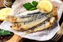 Do Sardines Have Omega-3s?