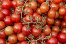 Cherry Tomatoes Nutrition Information