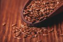 Flaxseed & Blood Sugar