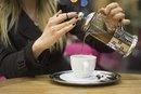 Sencha Tea Health Benefits