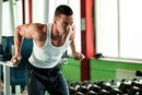 What Happens When You Build Muscle?