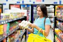 Is Calcium Phosphate Vegan?