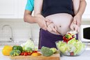 Sample Diet Plans for Gestational Diabetes