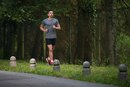 Does Lack of Exercise Cause Heart Palpitations?