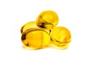 Fish Oil Dosage for Adults